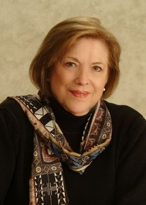 Barbara Rockefeller